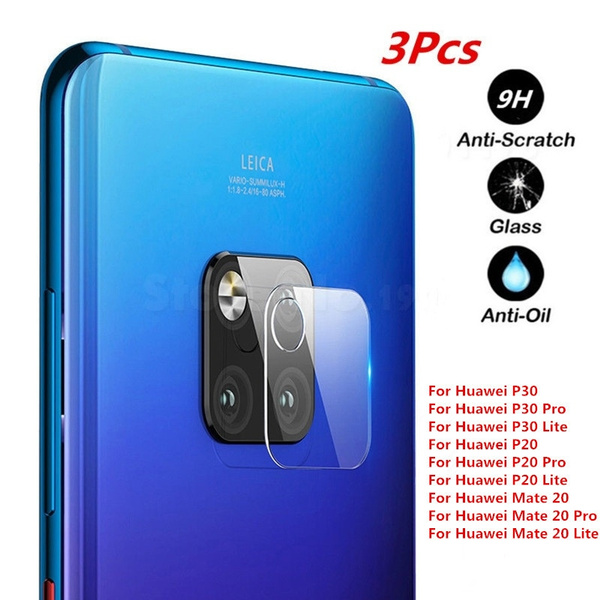 Screen Protectors, mate20lite, huaweimate20pro, huaweip30pro