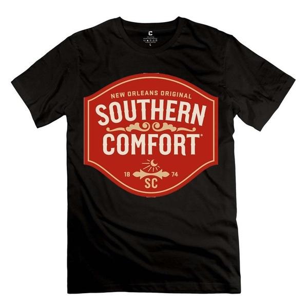 Funny, Fashion, Slim T-shirt, roundnecktshirt