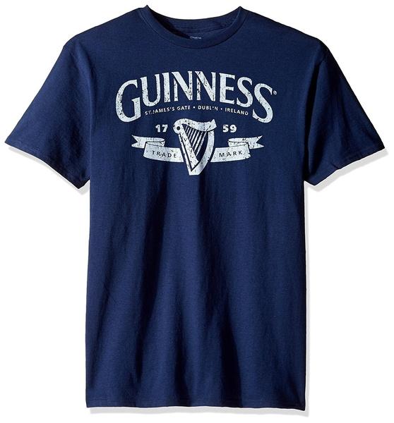 Mens T Shirt, men's dress shirt, Fashion, Cotton T Shirt