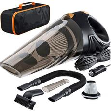 Cleaner, vehiclemounted, Cars, Vacuum