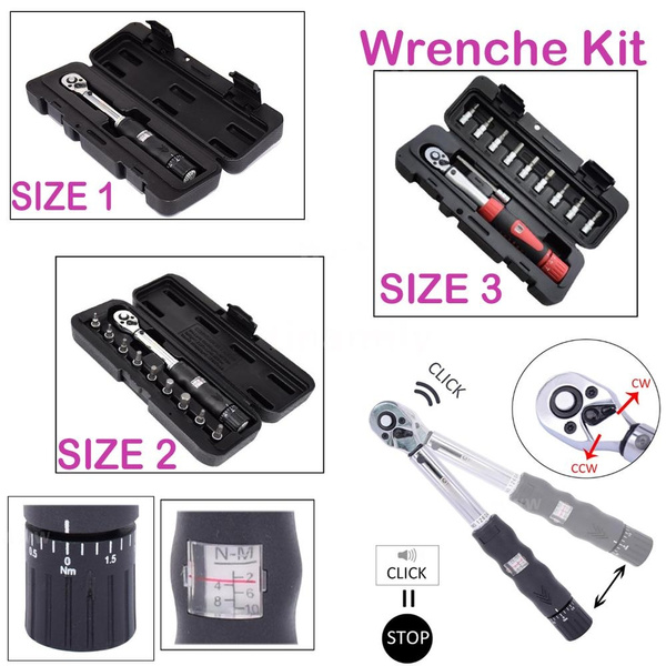 bicycletoolkit, Bicycle, Sports & Outdoors, Tool