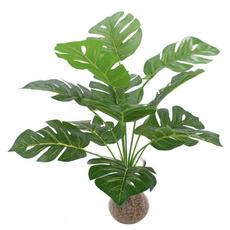 decoration, artificialleaf, fakeleaf, leaf