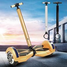 handlever, adjustablehandlebar, hoverboard, Cars