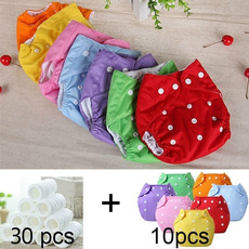 washable, Infant, babydiapercover, nappychanging