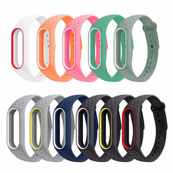 xiaomimiband2wristband, Fashion Accessory, Fashion, Jewelry