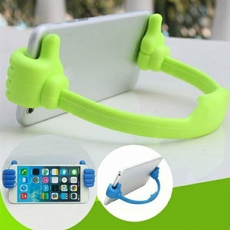 tabletpcstand, Mobile Phones, Phone, silicagelscaffold