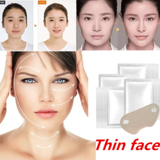 facialcare, slimmingfacemassager, faceslimmask, Masks