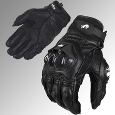 Bikes, bikeglove, leather, motorbikeglove