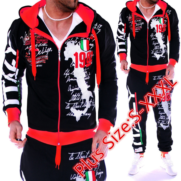 Fashion, Italy, worldcup, track suit