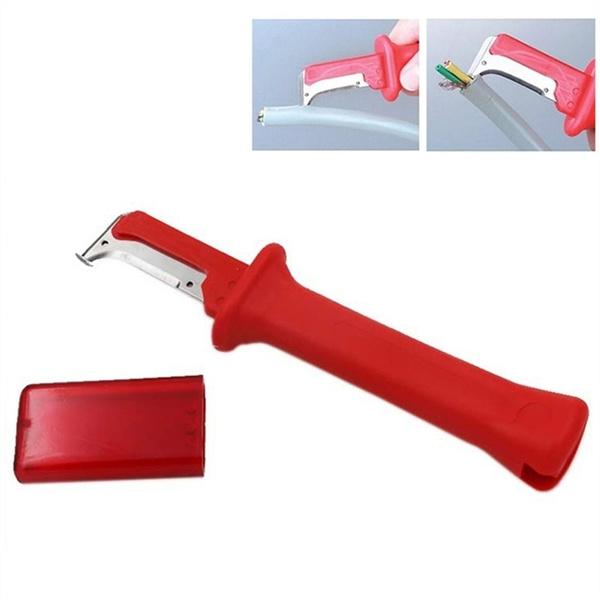 strippingknife, fixedblade, Tool, Blade