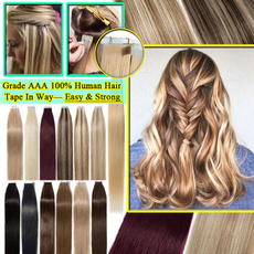 human hair, Extensiones de pelo, extensionsdecheveux, haarextension