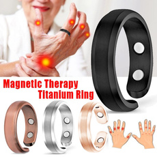 Copper, copperring, Jewelry, magnetictherapy