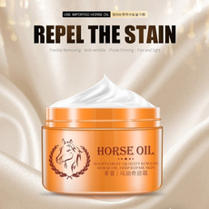 facialcream, horse, Beauty, horseoilcream