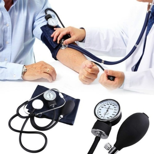 bloodpressure, Monitors, bloodpressurestethoscopeset, sphygmometer