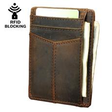 minimalistwallet, case, rfidblockingcardcasewallet, leather