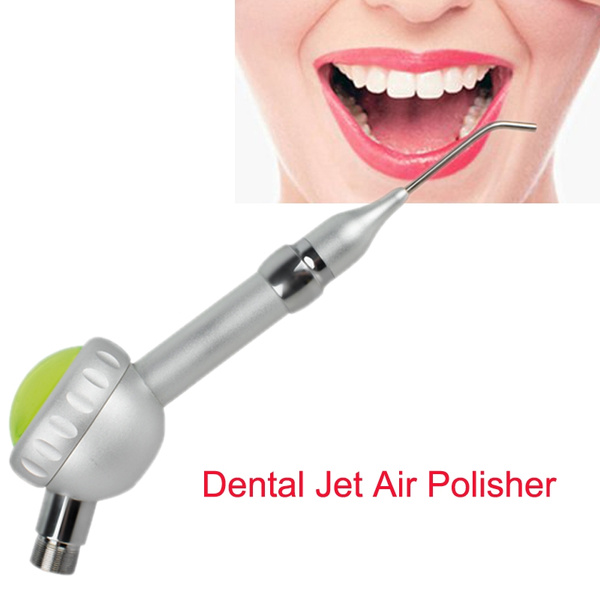 teethpolishing, dentalequipment, dentalcare, teethpolishingpolisher