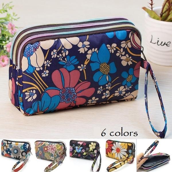 zipperbag, womenwalletpurse, clutch purse, wristletbag