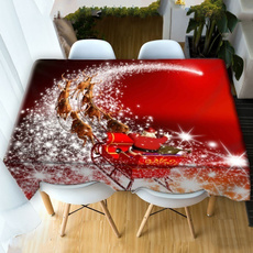 Tables, Kitchen Accessories, decoration, Design