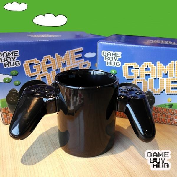 teamug, Cup, Ceramic, Coffee Mug