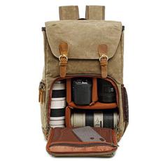 DSLR, Waterproof, Digital Cameras, outdoor backpack