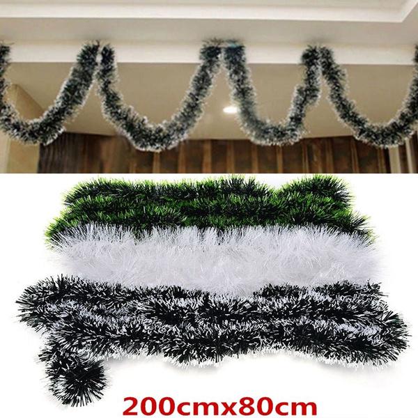 decoration, ribboon, Tree, Christmas