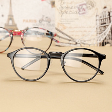 Classics, unisex, Vintage, Eyewear