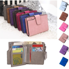 leather wallet, Shorts, Totes, cardpackage