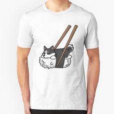 Funny, Fashion, Shirt, fashioncottontshirt