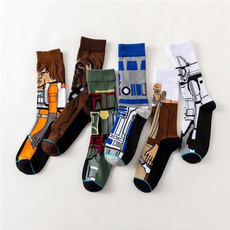 funnysock, Fashion, Star, Funny