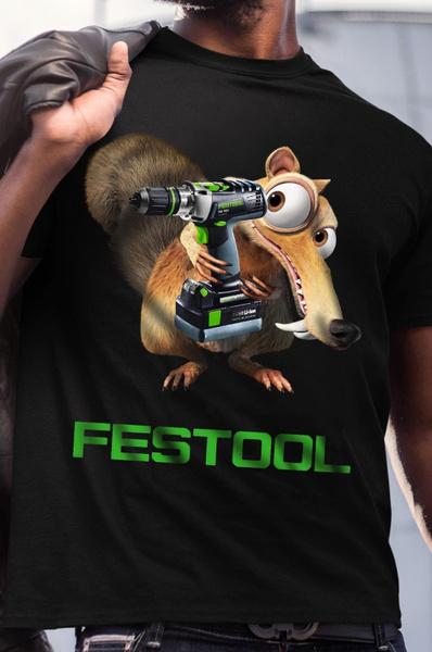Funny, Fashion, brand t-shirt, Shirt