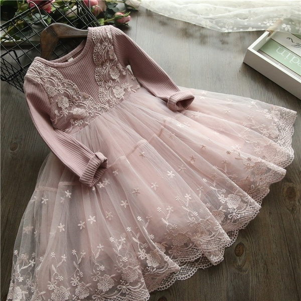girls dress, kids clothes, Pretty, tulle