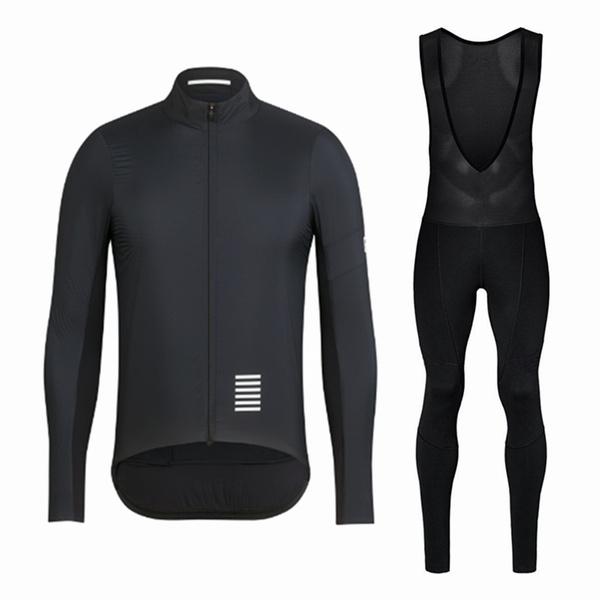 mensportswear, Cycling, Sleeve, Long Sleeve
