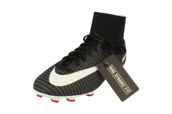 Boots, Football, Dark, futebol