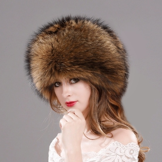 womanaccessary, imitationleather, fur, Fashion