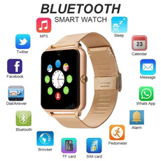 Touch Screen, Smartphones, fashion watches, Photography