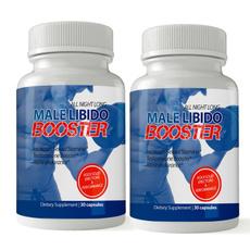 supplement, maleenhancement, booster