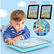 Toy, Tablets, Gifts, wisdomdevelopment