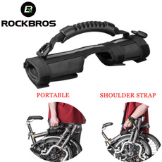 rockbro, bikeaccessorie, handgrip, Bicycle