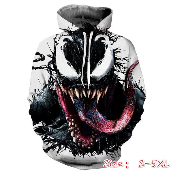 Head, Fashion, velvet, pullover hoodie
