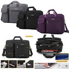 case, Shoulder Bags, Sleeve, Tablets