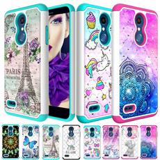 case, lgg7case, Bling, Cover