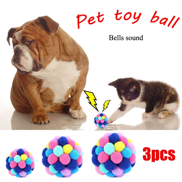 chewtoy, Bell, Pets, dogampcat