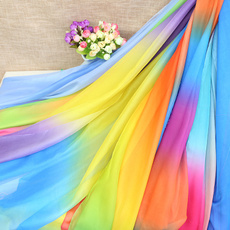 costumefabric, rainbow, rainbowfabric, Fabric
