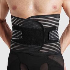 fitnessbelt, Belly Belts, weightlo, Moda