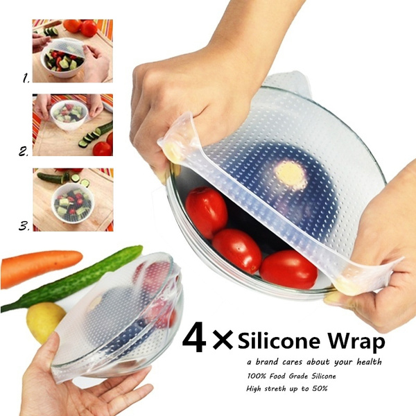 siliconefoodwrap, Home Supplies, nonslipmat, Cover