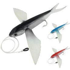 Lures, bait, big, fish