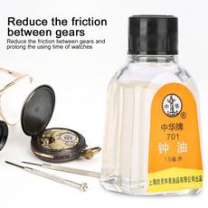 repair, Oil, Waterproof, lubricatingoil