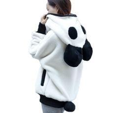 Fashion, fur, Winter, winterandautumn