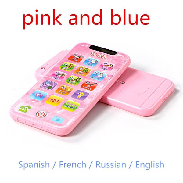 parentchildgame, toycellphone, Phone, mobilephonetoy