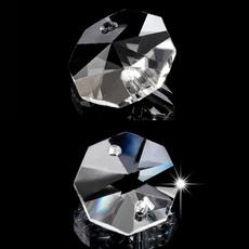 1.8, octagon, Crystal, prism